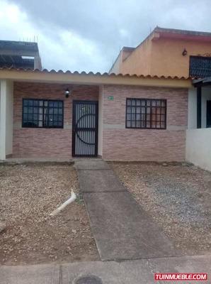 Casa En El Tañero Carabobo. Guc-162 Ref. 12.000