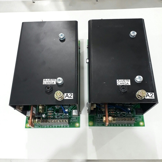 Rat 60-40 Cartão Eletrônico Solda Por Impulso