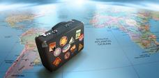 Profesionales En Venta De Viajes
