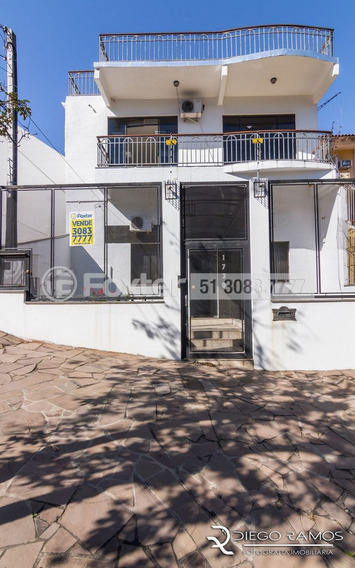 Casa, 351.75 M², Nonoai - 188881