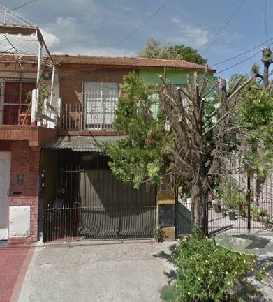 Dúplex En Alquiler De 2 Dormitorios C/ Cochera En San Miguel