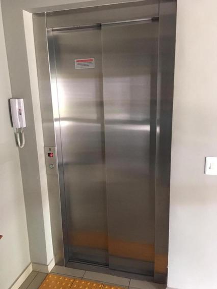 Apartamento - Ref: 2408