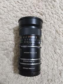 Mamiya Sekor C 45mm F2.8 Para 645