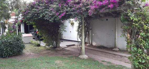 Casa En Gonzalez Catan Km 32 Apto Credito