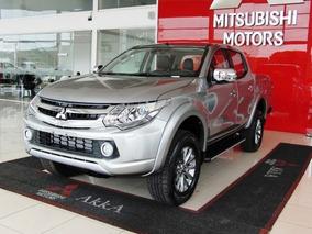 Mitsubishi All New L200 Triton Hpe S 2.4, Mit3535