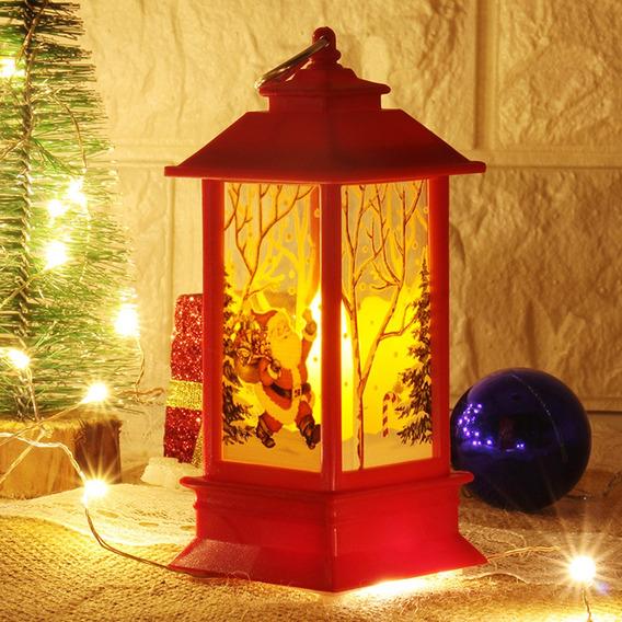 Lámpara De Escritorio Con Luz Nocturna Led Diseño Portátil D