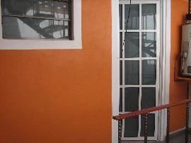 (c).- Estudio Dentro Del Predio De La Casa Principal