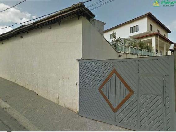 Aluguel Casa Comercial Pedreira Arujá R$ 5.000,00 - 25310a
