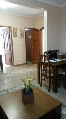 Casa Residencial À Venda, Jardim Sarapiranga, Jundiaí. - Ca1543