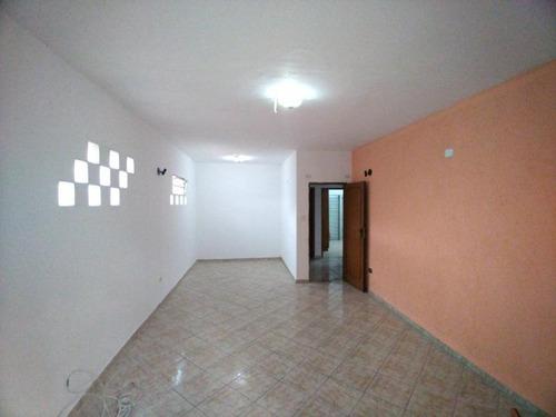 Imagem 1 de 15 de Ref.: 21698 - Casa Terrea Em Osasco Para Aluguel - 21698