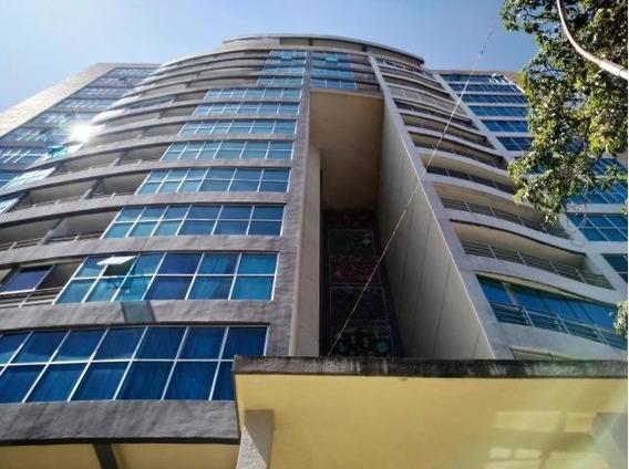 Venta Apartamento Obra Limpia Sabana Larga 20-9631 Mz