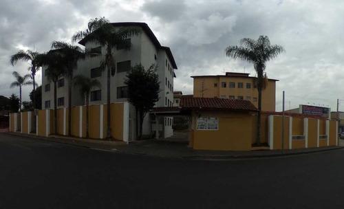 Venda De Apartamentos / Padrão  Na Cidade De São Carlos 27425