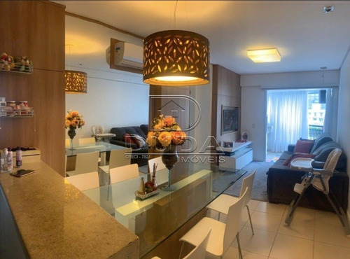 Apartamento - Trindade - Ref: 32363 - V-32360