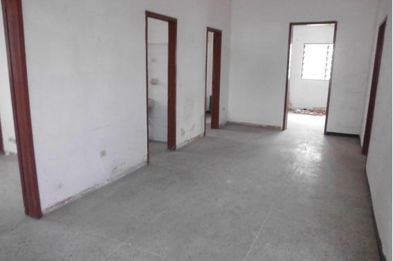 Casa En Venta San Felipe 18-8124 Mmm