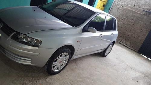 Fiat Stilo 2002, Bom Estado . R$ 13.900