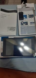 Tablet Insignia 16gb Nueva En Caja Y Todos Sus Accesorios