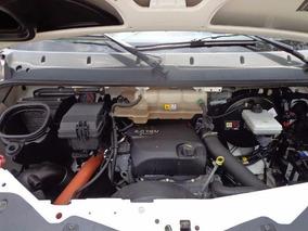 Motor Parcial Iveco 35s14 Euro 5 A Base De Troca E Instalado