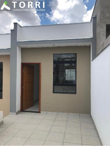 Casa No Parque São Bento! - Ca01758 - 34855254