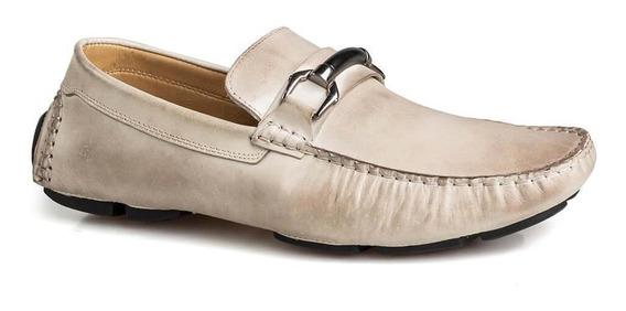 Sapato Masculino Rafarillo Arpoador 42010-05