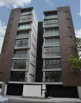 Departamento En Renta En San Jeronimo Monterrey