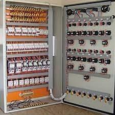 Montamos E Reformamos Quadros Elétricos Industriais E Resid