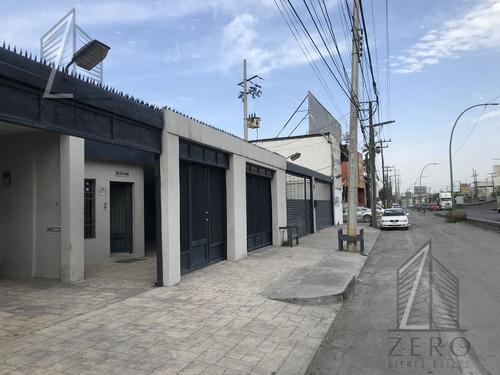 Imagen 1 de 30 de Venta De Oficinas Equipadas Col. Vidrieria, Monterrey, N.l.