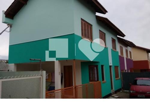 Casa - Camaqua - Ref: 31790 - V-52721813