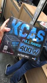 Fonte Aero Cool 400 W Real
