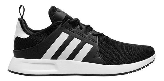 Tenis adidas X Plr Negro/blanco Cq2405 + Envio Gratis Ad0809