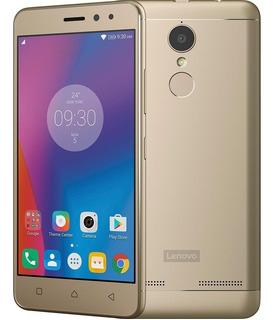 Celular Lenovo 4gb