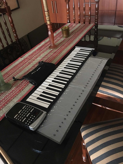 Giovannis Out Keyboard