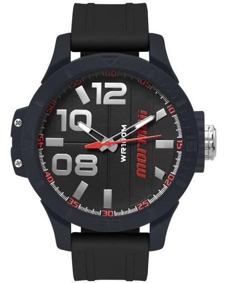 Relógio Mormaii Masculino Mo2035ic8r