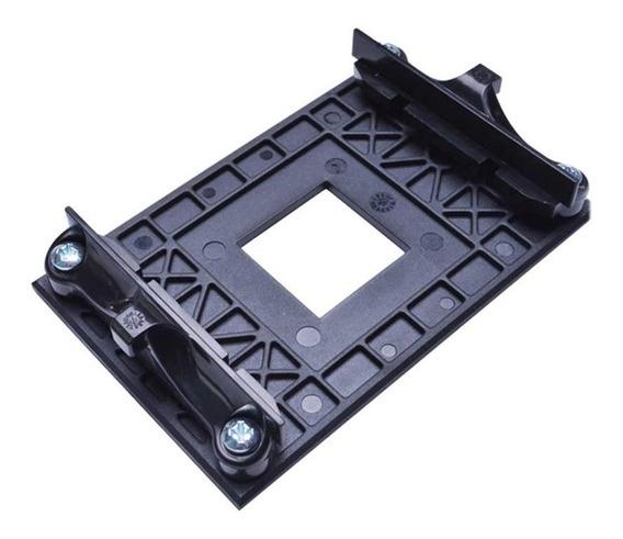 Suporte Base Cooler Amd Ryzen A8 A10 Athlon