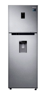 Heladera Con Freezer Samsung Rt32k5930sl No Frost Rt32 12cts