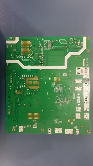 Placa Principal Usada Original Sti Dl3944