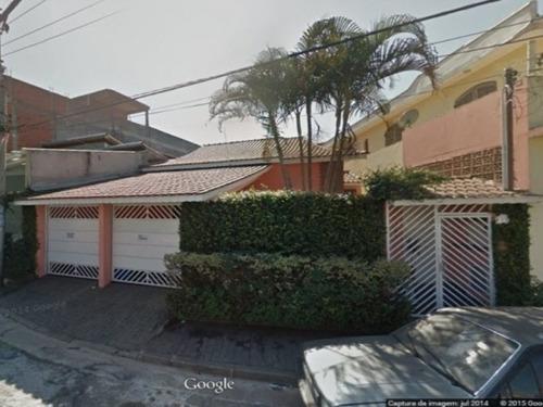 Casa Padrão, 2 Dormitório(s), 2 Banheiro(s), 1 Suíte(s), 2 Garagem(ns), 100,00m² - V1051 - 2810091