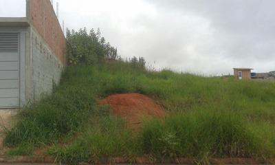 Terreno Residencial À Venda, Parque Jacarandá, Carapicuíba - Te6982. - Te6982