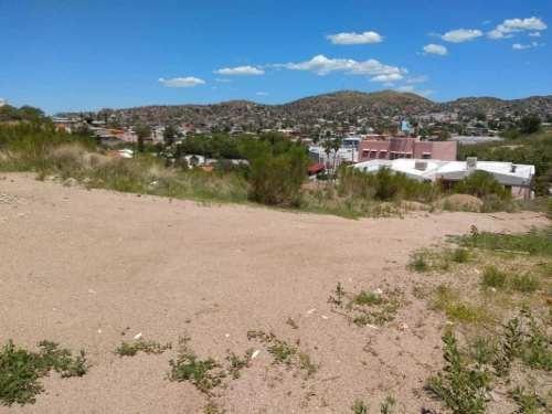 Terreno En Venta, Nogales, Sonora