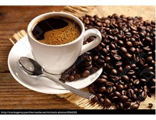 5kg De Café Grao Torrado Sul Minas Grãos 100% Arábica Mole