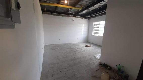 Edificio En Venta Avenida Libertador 20-23085 Rbw