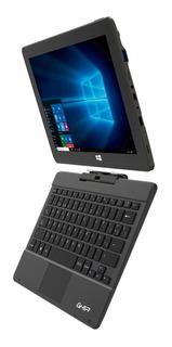 Laptop Tablet 2 En 1 Pantalla 11.6 Incluye Ofice 365 1 Año