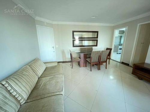 Imagem 1 de 14 de Apartamento Com 3 Dormitórios À Venda, 71 M² Por R$ 573.000 - Cambuci - São Paulo/sp - Ap1627