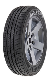 Promo Kit 4x3 185/65r14 Gy Assurance Goodyear