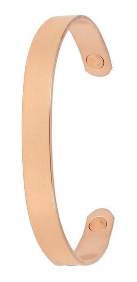 Pulseira Sabona Copper Magnetic Wristband