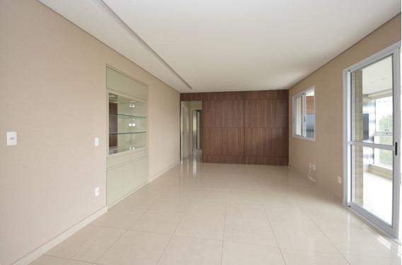 Apartamento 3 Suítes À Venda No Vila Da Serra - 11433