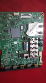 Placa Principal Samsung Ln32d550k