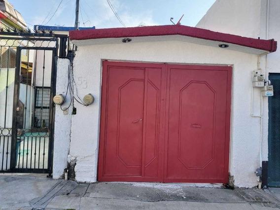 Renta Casa Los Miras Cumbria Cuautitlan Izcalli