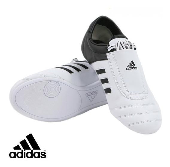 Sapatilha Taekwondo adidas Adi Kick