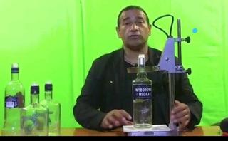 Cortador De Botellas De Vidrio Creador De Vasos Y Utensilios
