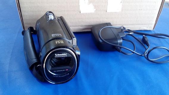 Filmadora Samsung Full Hd H305
